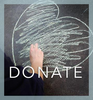 donate-callout